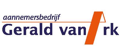 Gerald van Ark